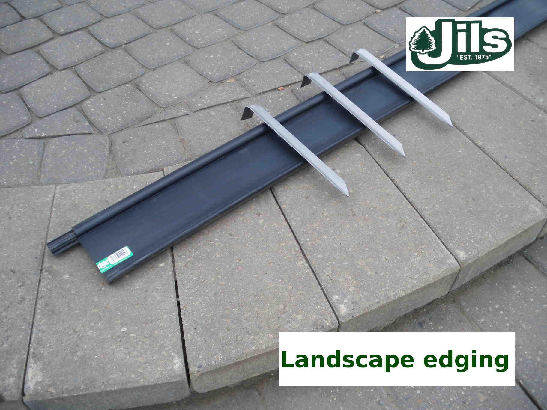 jils landscape supply | Edmonton | Sod & Other Landscape