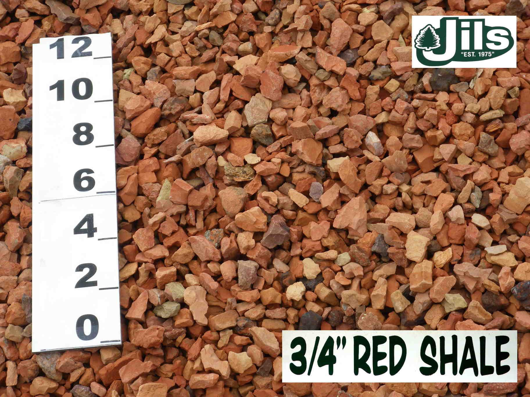 jils landscape supply | Edmonton | Specialty Rocks page